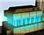 ZH Advanced Control Rods Icons.png