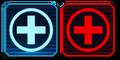 CNC4 Medical Training Cameo.png