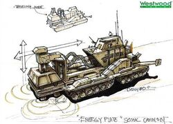 YR Seismic Tank Concept Art 1.jpg