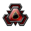 DA10-Burn Baby Burn.png