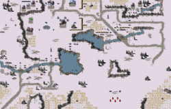 RA1 SCU04EA Map.png