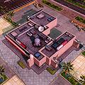 RA3 GameStop.jpg