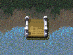 TD Hovercraft Ingame.png