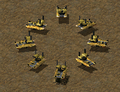 TS Hover MLRS.png