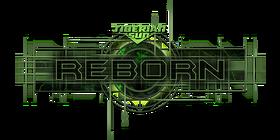 Tiberian Sun Reborn Mod Logo.png