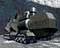 CNCRA2 Soviet MCV Alpha Cameo.png