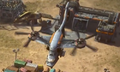 EUsupplyhelicopter 01.png