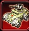 RA3 Bullfrog Transport Beta Icons.png
