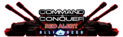 C&C Red Alert Alliances logo.png