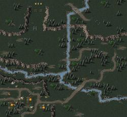 CC1 SCG04WB Map.png