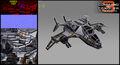 CNCKW Hammerhead - Ceramic Armour render.jpg