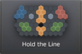 CNCRiv Hold the Line map small.png