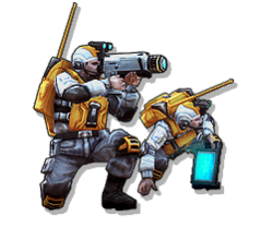 EU Fire Team portrait.png