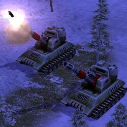 Generals Inferno Cannon.jpg