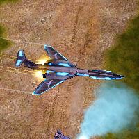 RA3 Artemis Precision Bomber.jpg