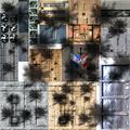 USA War Factory Texture 3.png