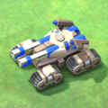CNCRiv Mammoth Tank stand.png
