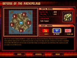Defense of The Archipelago.png