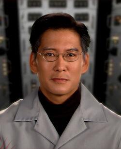 Dr. Shinji Shimada.jpg