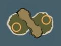 Infinity Isle.png