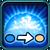 RA3 Chronoshift Icons.png