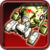 RA3 Soviet MCV Icons.png