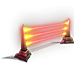 TA Laser Fence.png
