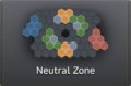 CNCRiv Neutral Zone map small.png
