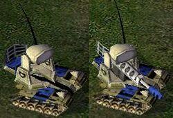 Generals Sentry Drone.jpg