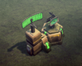 Outpost GDI II.png