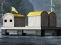 RAR Naval Yard Cameo.png