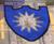 USA Super Weapon Logo.png