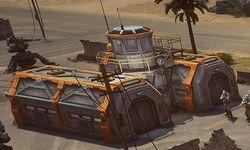 EU Spec Ops Facility 02.jpg