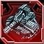 KW Achievement Sonic Suppressor.png