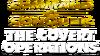 CNCCO Logo.png