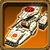 RA3 Tsunami Tank Icons.png