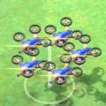 CNCRiv Drone Swarm stand.png