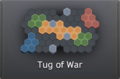 CNCRiv Tug of War map small.png