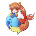 Anime firefox.png