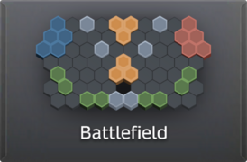 CNCRiv Battlefield map small.png