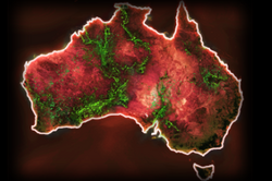 CNCTW Australia 2.png