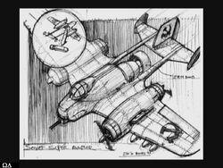RA2 Soviet super bomber.jpg