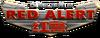 Red Alert Online logo.png