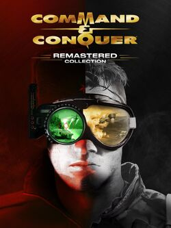 CC Remastered Collection Banner.jpg