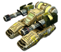 CNC4 Wolf Render.png