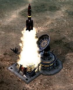 CNCKW Radar jamming missile.png
