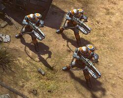 EU Railgun Squad 01.jpg