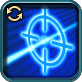 RA3 Laser Lock Icons.png
