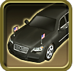RA3 The President's Limousine icon.png