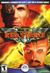 Red Strike Cover.jpg